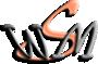 Posta Elettronica Certificata Logo
